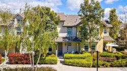 Photo of 5 Orange Blossom Circle, Ladera Ranch, CA 92694 (MLS # OC20063027)