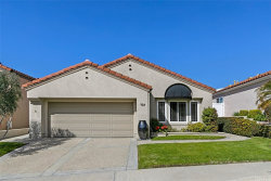 Photo of 924 Calle Venezia, San Clemente, CA 92672 (MLS # OC20063304)