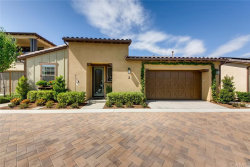 Photo of 3 Cerrero Court, Rancho Mission Viejo, CA 92694 (MLS # OC20063539)
