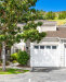 Photo of 619 San Nicholas Court, Laguna Beach, CA 92651 (MLS # OC20065265)