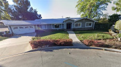 Photo of 1222 St. Vincent Place, North Tustin, CA 92705 (MLS # OC20065553)