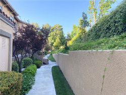Tiny photo for 19431 Rue De Valore, Unit 41N, Lake Forest, CA 92610 (MLS # OC20065555)
