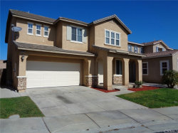 Photo of 30999 Verona Street, Lake Elsinore, CA 92530 (MLS # OC20065861)
