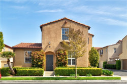 Photo of 33 Alevera Street, Irvine, CA 92618 (MLS # OC20066024)