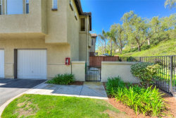 Photo of 21 White Sands, Trabuco Canyon, CA 92679 (MLS # OC20066350)