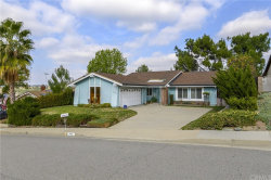 Photo of 432 N Rock River Drive, Diamond Bar, CA 91765 (MLS # OC20066554)
