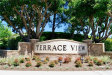 Photo of 164 Valley View, Mission Viejo, CA 92692 (MLS # OC20066772)