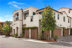 Photo of 35 Hoya Street, Rancho Mission Viejo, CA 92694 (MLS # OC20067023)