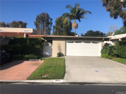 Photo of 1957 San Bruno, Newport Beach, CA 92660 (MLS # OC20068947)