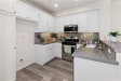 Photo of 21 Baccus, Ladera Ranch, CA 92694 (MLS # OC20069689)