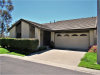 Photo of 27676 Via Granados, Mission Viejo, CA 92692 (MLS # OC20075888)