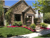 Photo of 30 Tranquility Place, Ladera Ranch, CA 92694 (MLS # OC20076700)