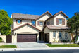 Photo of 16 Lyra Way, Coto de Caza, CA 92679 (MLS # OC20079136)
