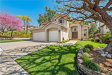Photo of 32 Calle Gazapo, Rancho Santa Margarita, CA 92688 (MLS # OC20081232)