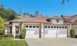 Photo of 42 Gingham Street, Trabuco Canyon, CA 92679 (MLS # OC20085597)