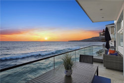 Photo of 1241 Ocean Front, Laguna Beach, CA 92651 (MLS # OC20085841)