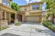 Photo of 14559 Hillsdale Street, Chino, CA 91710 (MLS # OC20086523)