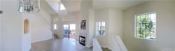 Photo of 7855 E Horizon View Drive, Anaheim Hills, CA 92808 (MLS # OC20089858)