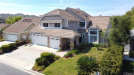 Photo of 32 Lexington Way, Coto de Caza, CA 92679 (MLS # OC20090108)