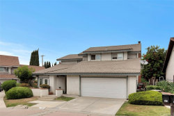 Photo of 513 Silver Canyon Way, Brea, CA 92821 (MLS # OC20090726)