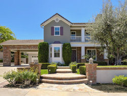 Photo of 2 Madeline Court, Coto de Caza, CA 92679 (MLS # OC20091709)