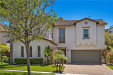 Photo of 22 Shively Road, Ladera Ranch, CA 92694 (MLS # OC20092203)