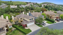 Photo of 12 Brentwood, Coto de Caza, CA 92679 (MLS # OC20093059)
