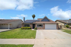 Photo of 8791 Palos Verdes Avenue, Westminster, CA 92683 (MLS # OC20093381)