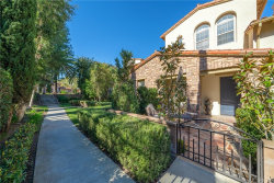Photo of 23 San Pietro, Newport Coast, CA 92657 (MLS # OC20093617)