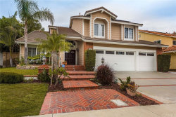 Photo of 21081 Cantebury Lane, Lake Forest, CA 92630 (MLS # OC20096283)