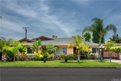 Photo of 9900 Haledon Avenue, Downey, CA 90240 (MLS # OC20096311)