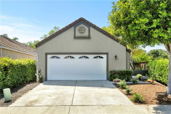 Photo of 11 Misty Creek Ln, Laguna Hills, CA 92653 (MLS # OC20097871)