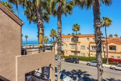 Photo of 1200 Pacific Coast, Unit 321, Huntington Beach, CA 92648 (MLS # OC20097950)