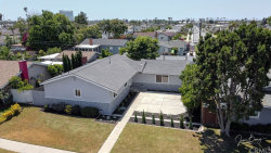 Photo of 16691 Newland Street, Huntington Beach, CA 92647 (MLS # OC20099176)