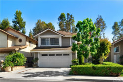 Photo of 8422 E IRONWOOD Avenue, Orange, CA 92869 (MLS # OC20099534)