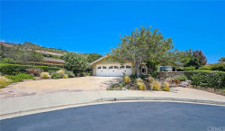 Photo of 22881 Via San Remo, Dana Point, CA 92629 (MLS # OC20100623)