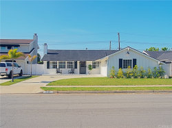 Photo of 6131 Fenley Drive, Huntington Beach, CA 92647 (MLS # OC20101112)