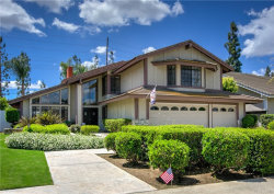 Photo of 3026 Primrose Avenue, Brea, CA 92821 (MLS # OC20101907)
