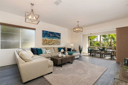 Photo of 218 Doheny, Dana Point, CA 92629 (MLS # OC20102362)