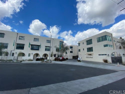 Photo of 2915 W Exposition Place, Unit 4, Los Angeles, CA 90018 (MLS # OC20102597)