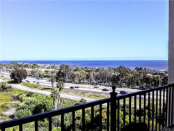 Photo of 23901 Civic Center Way, Unit 372, Malibu, CA 90265 (MLS # OC20103033)