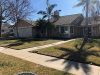 Photo of 821 W Arbeth Street, Rialto, CA 92377 (MLS # OC20103055)