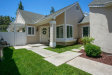 Photo of 21181 Cedar Lane, Mission Viejo, CA 92691 (MLS # OC20103204)