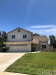 Photo of 3685 Oak Haven Lane, Chino Hills, CA 91709 (MLS # OC20103455)