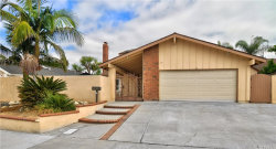 Photo of 23812 Boeing Ln, Lake Forest, CA 92630 (MLS # OC20103507)