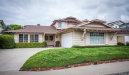 Photo of 21191 Lockhaven Circle, Huntington Beach, CA 92646 (MLS # OC20103907)