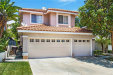 Photo of 20585 Easthill Drive, Yorba Linda, CA 92887 (MLS # OC20104289)