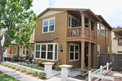 Photo of 258 Windy Lane, Tustin, CA 92782 (MLS # OC20104487)