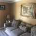 Photo of 1910 W Palmyra Avenue, Unit 8, Orange, CA 92868 (MLS # OC20104670)