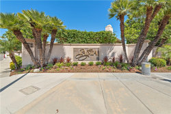 Photo of 28938 Paseo Caravella, Mission Viejo, CA 92692 (MLS # OC20105161)